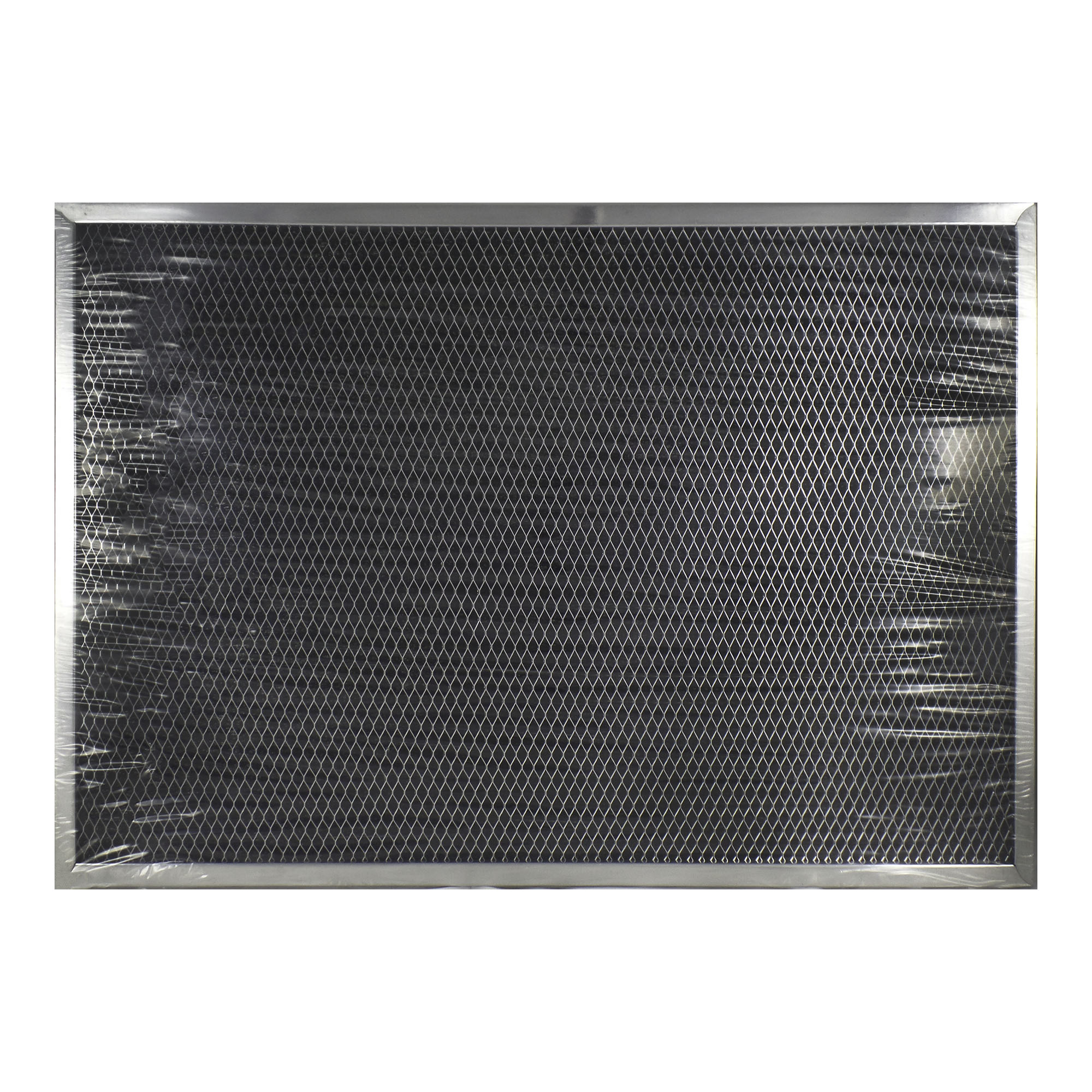 Whirlpool 261836 Charcoal Carbon Range Hood Filter Replacement