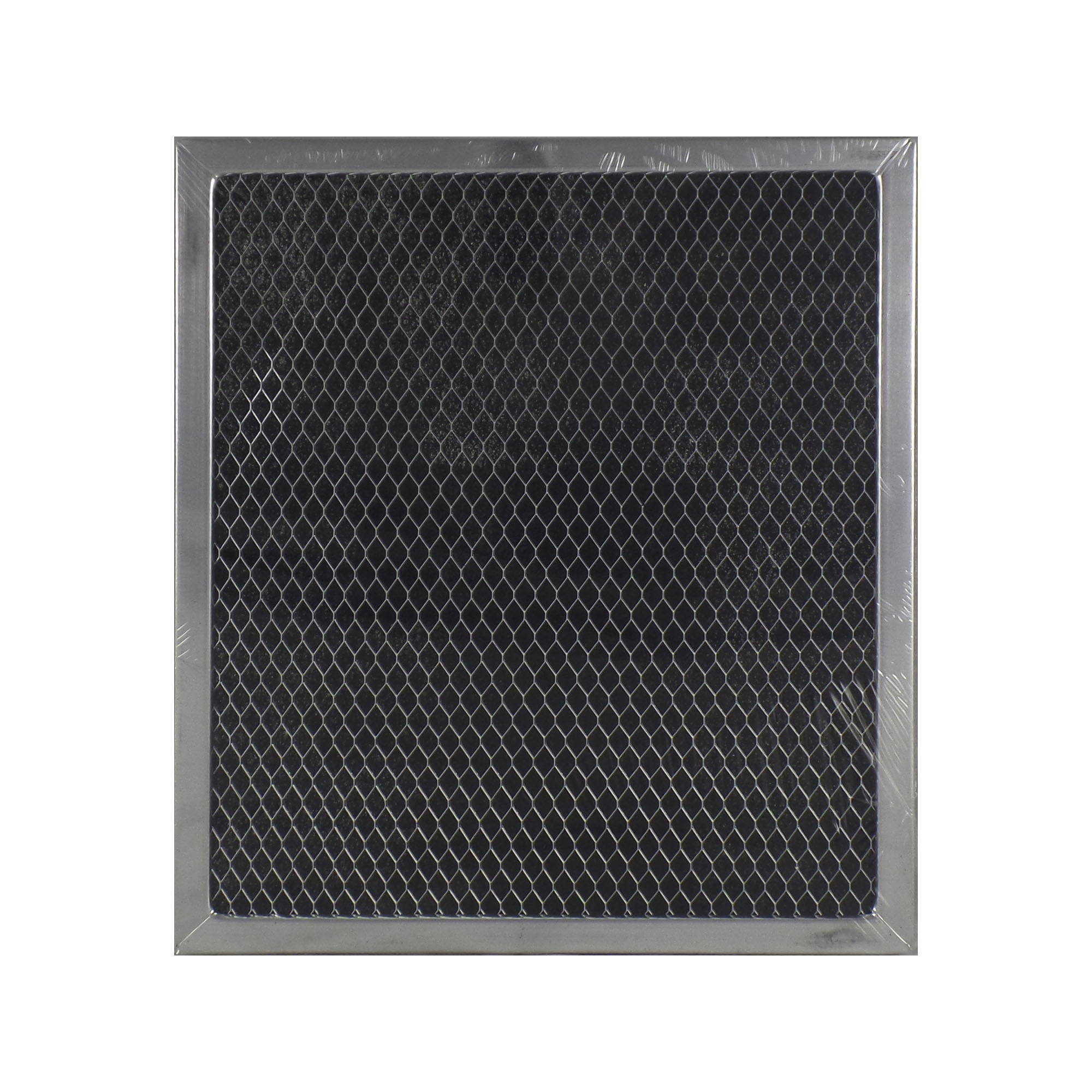 AirCare Charcoal Range Hood Filter AC1800