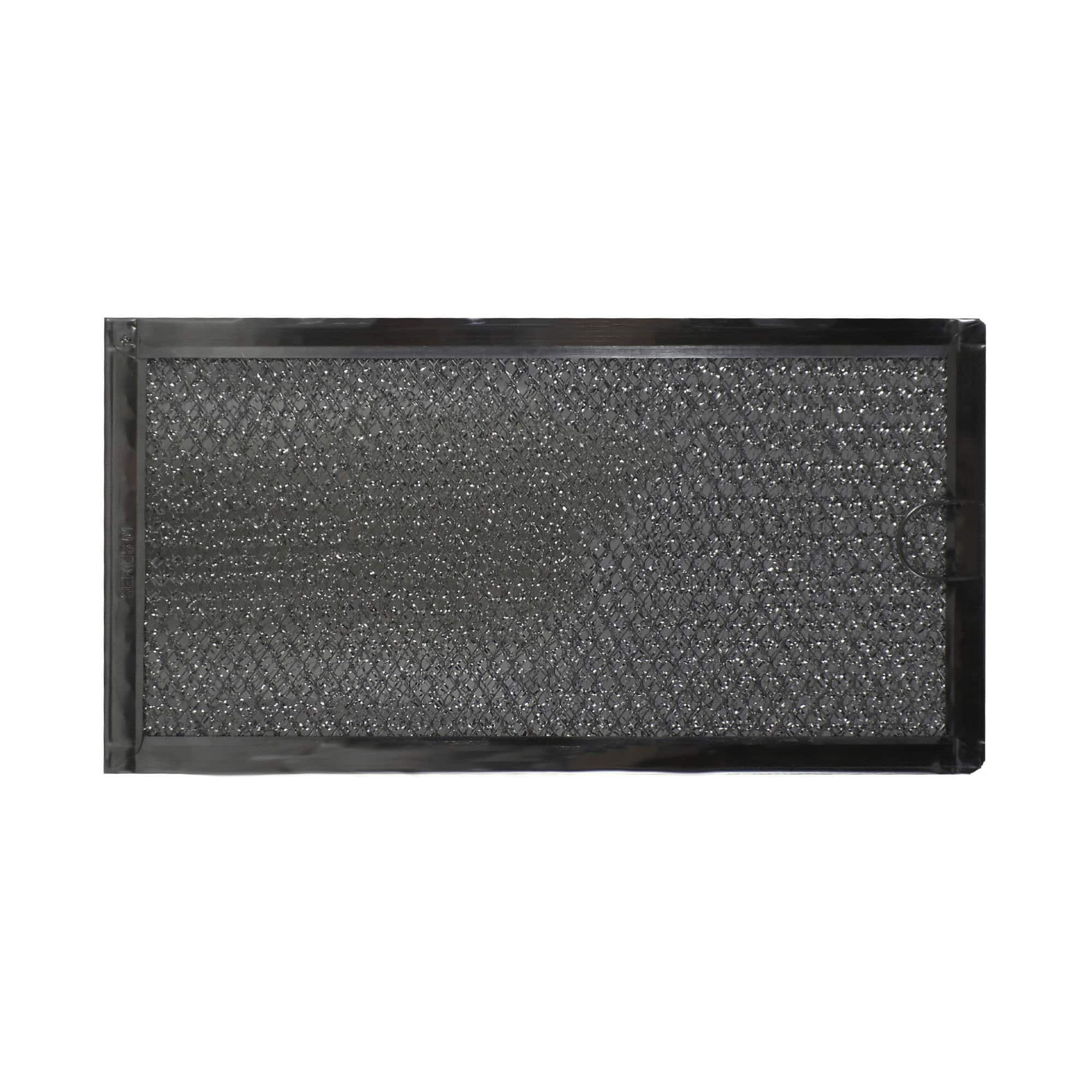 Whirlpool 8206229a Aluminum Mesh Range Hood Filter Replacement