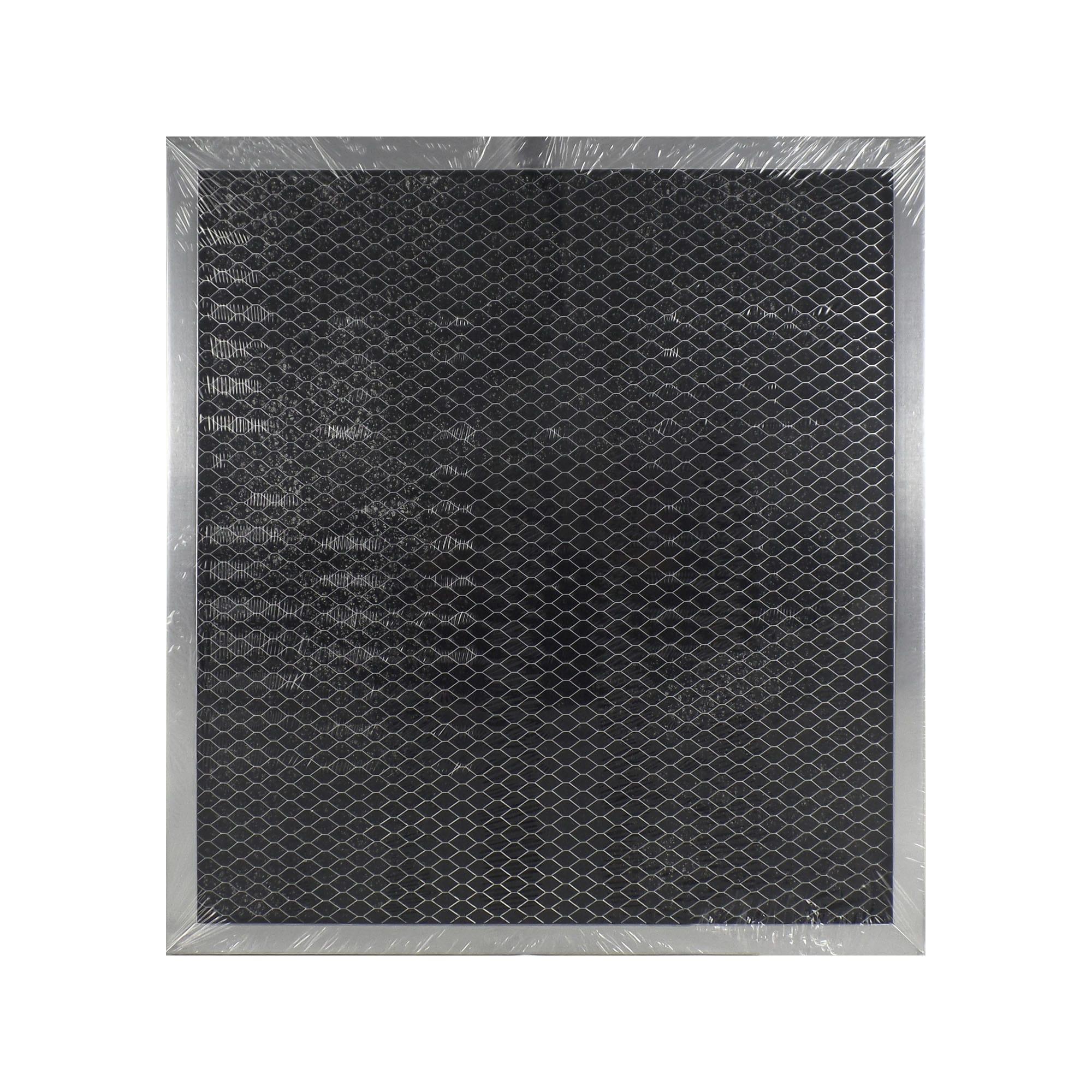 Jn322 Hot Point Charcoal Carbon Range Hood Filter Part Jn322