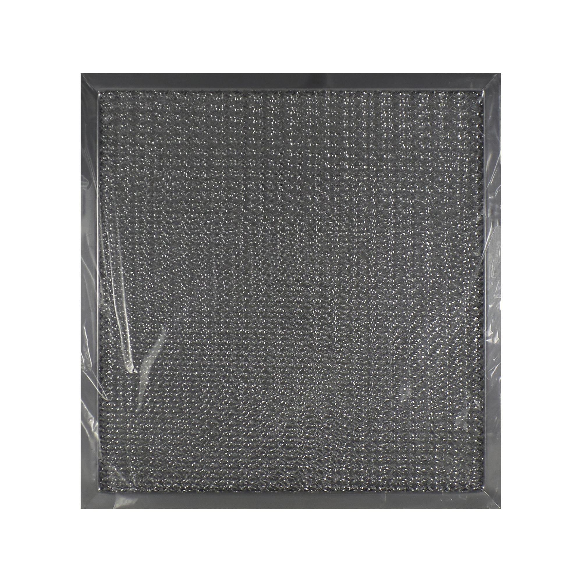 Home Ge Hood Filters